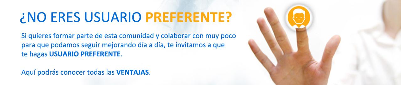 banner_usuario_preferente
