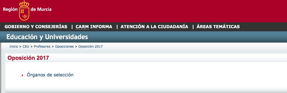Captura de pantalla 2017-02-07 a las 13.47.44